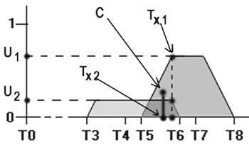 ijmi-5-003-g006.jpg