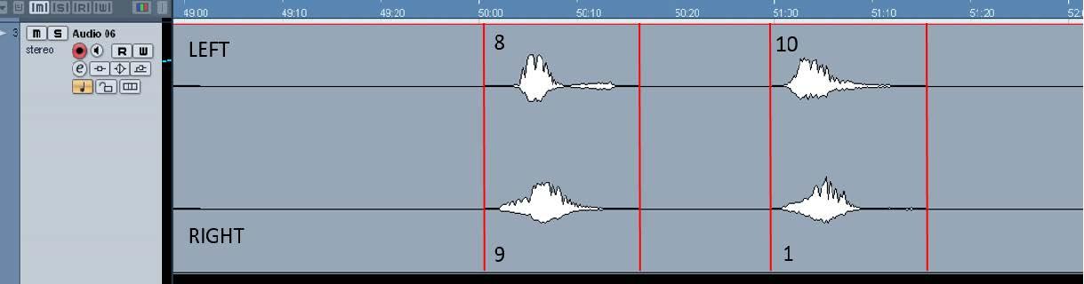 FIH-9-46-g005.jpg