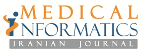 Iranian Journal of Medical Informatics