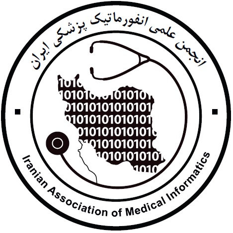 Iranian Association of Medical Informatics